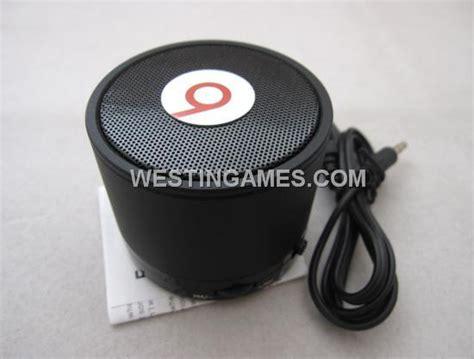 Speaker Beatbox Bluetooth Original wo krieg ich dr dre beatbox mini bluetooth