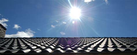 tile roof valley leak fix roof valley leak repair va 703 303 8546 roof net