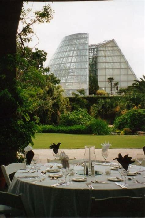 San Antonio Botanical Garden Weddings Get Prices For San Antonio Botanical Garden Wedding