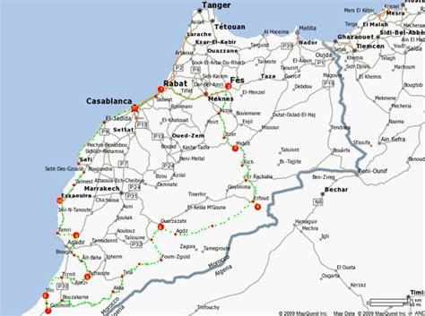 Préparation voyage au Maroc ? budget découverte pour 12 jours Javade magazine du voyage, de