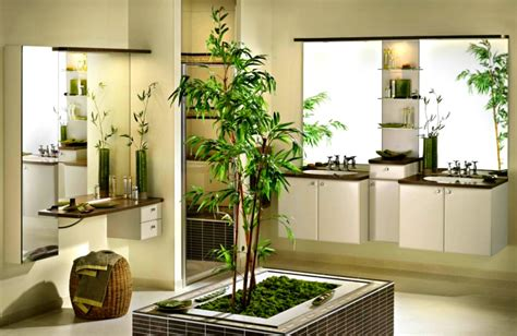 plants to keep in bathroom 12 creative ways to use plants in the bathroom