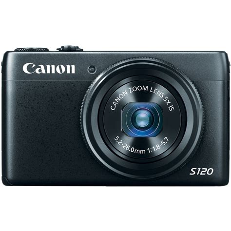 canon s120 best buy canon powershot s120 review digital cameras