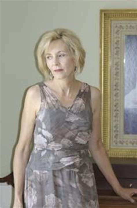 Frisyrer Mogna Kvinnor by Frisyr F 246 R 228 Ldre Mynewspapers Net