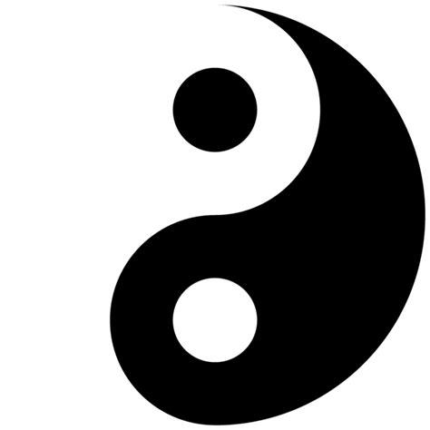 ying  logo clipart