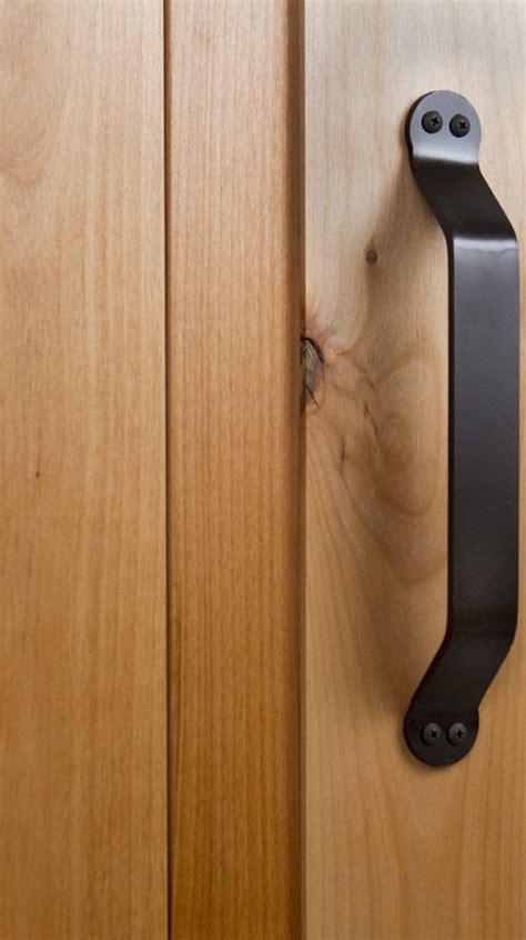 barn door hardware for cabinets mini barn door hardware for cabinets inspirative cabinet
