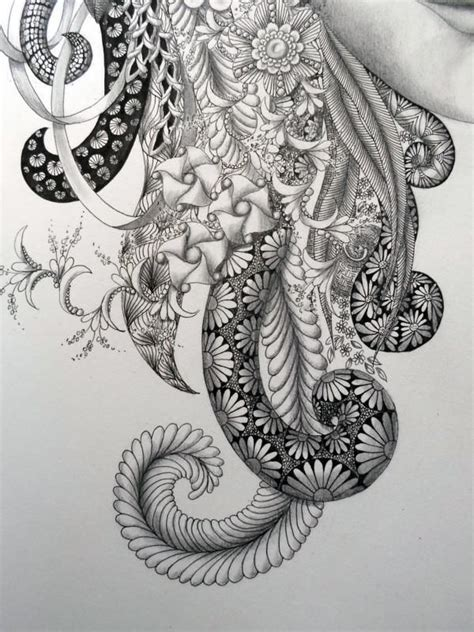 doodle god wiki octopus 17 best images about zentangle on doodle