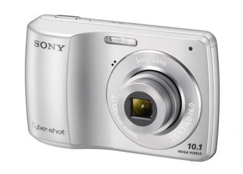 Kamera Sony Dsc S3000 guide to choosing a new sony cyber digital