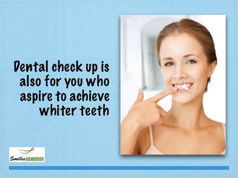 top six reasons to check top reasons to visit your sunshine coast dentist regularly