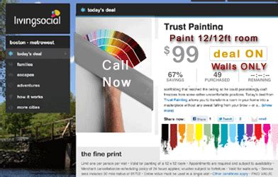 paint nite groupon minneapolis local deals on paint painting 28 images northern