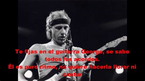 youtube sultans of swing dire straits dire straits sultans of swing subt 237 tulos en espa 241 ol