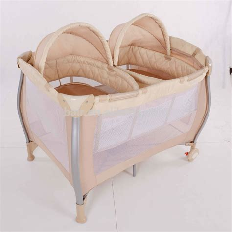 twin baby beds list manufacturers of twin baby bed buy twin baby bed get discount on twin baby bed