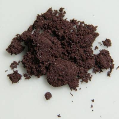 phosphorus color chemical elements phosphorus