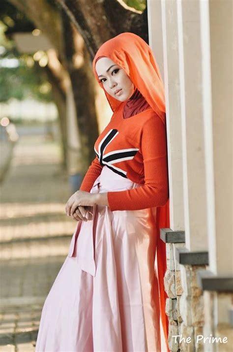 Fashion Dan Aksesoris 81 untuk lebaran top tips