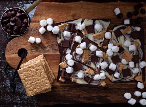 How To Make Handmade Chocolates At Home - chocolat chocolate how to make chocolate at