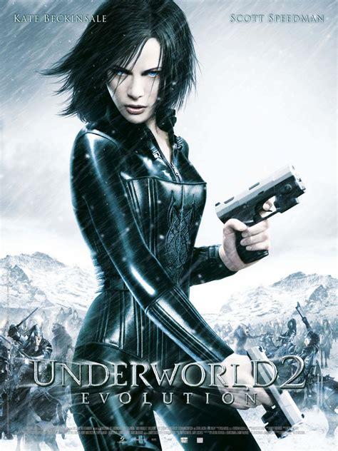 film underworld evolution download underworld evolution tamil dubbed movie download
