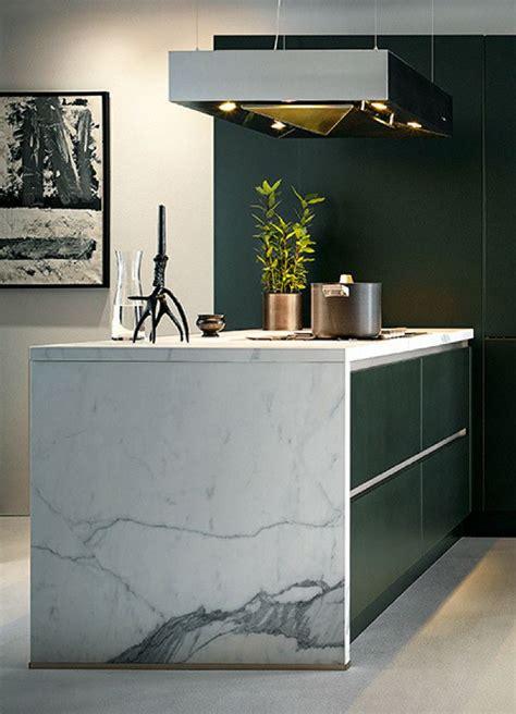 küchenplatte stein 50 besten k 252 che arbeitsplatten aus naturstein bilder auf