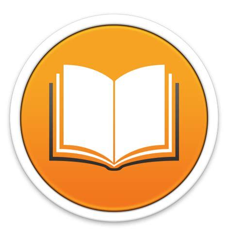 Abc Buku mac it help ibooks for mac loading books on your