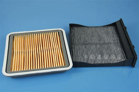 2011 subaru outback air filter compare prices on outback subaru shopping buy low