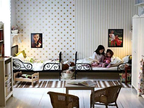 schöne einzelbetten 25 einrichtungsideen f 252 r sch 246 ne m 246 bel wohnen