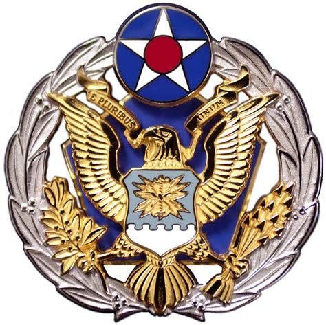 air staff united states
