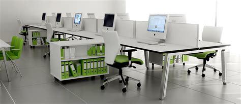 building office furniture building office refurbishment shopfitting specialists