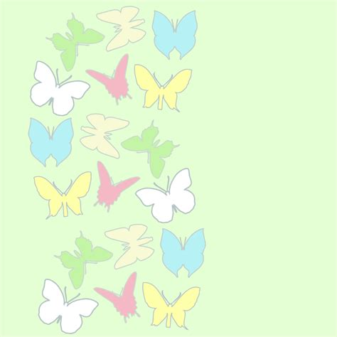 free printable butterfly wrapping paper meinlilapark free digital butterfly scrapbooking papers