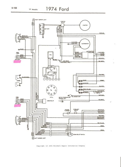 wiring diagrams schematics harness diagram power supply