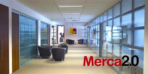 oficinas mapfre oficinas de la semana conoce las instalaciones de seguros
