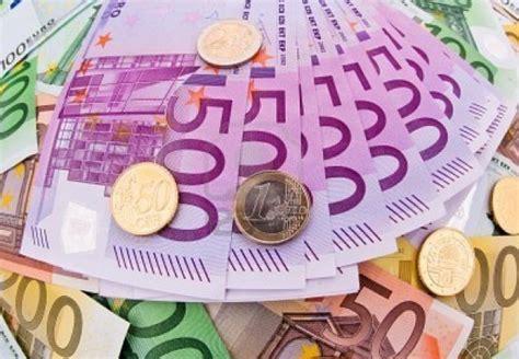 banche mestre banche popolari venete sindacalisti e banchieri venezia