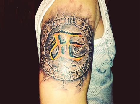phoenix tattoo london soul rise london tattoo piercing studio