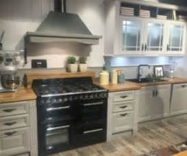 different types of glass for kitchen cabinets five types of glass kitchen cabinets and their secrets