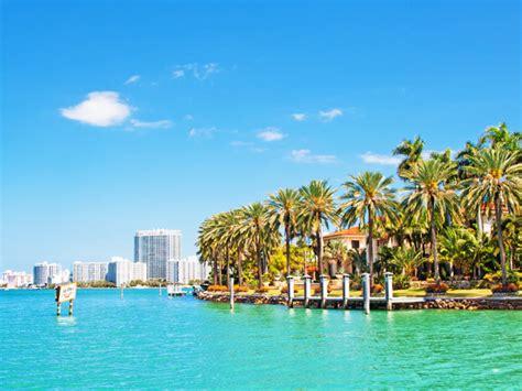 catamaran de miami a bahamas croisi 232 re bahamas jama 239 que iles ca 239 mans mexique 8