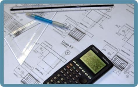 bureau d etude beton bet b 233 ton arm 233 et pr 233 contraint calcul de structure
