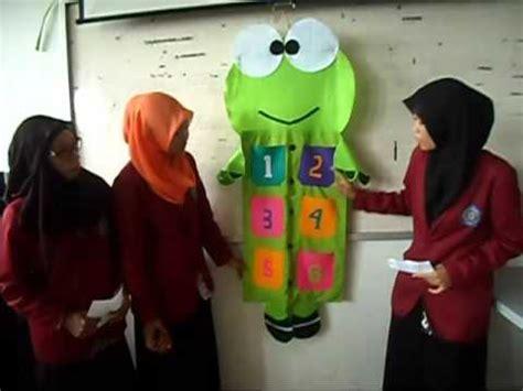 Kreatif Belajar Bahasa Arab Untuk Mi Kelas 6 media pembelajaran flipchart uin sunan gunung djati ba