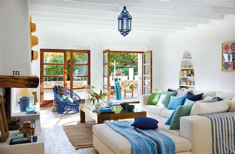 mediterranean decor coastal decor and traditional architecture under