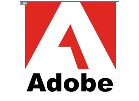 logo templates for photoshop cs5 photoshop cs5 piratebay free download clip art free