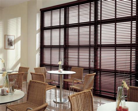 window covering for large windows blinds for large windows ideas window treatments design