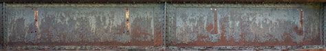 3d Floors metalbeams0015 free background texture metal beam