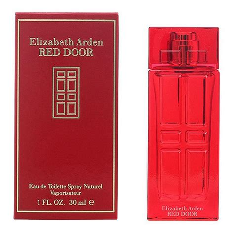 Parfum Original Elizabeth Arden Door Edt 100 Ml Import Usa s perfume door elizabeth arden edt 100 ml you like it