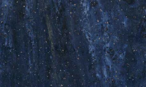 Designer Kitchens For Sale Corian Elderberry Countertop Color Capitol Granite