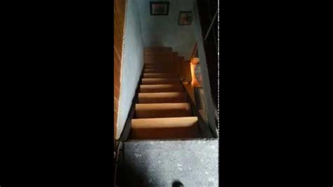 automatische treppenbeleuchtung automatische treppenbeleuchtung f 252 r led streifen aslt16