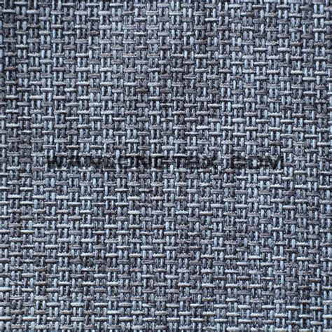 looking for upholstery fabric polyester linen look like upholstery fabric for sofas buy