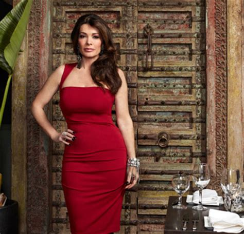 how much does lisa vanderpump weigh she reveals the lisa vanderpump reveals how much she weighs the real