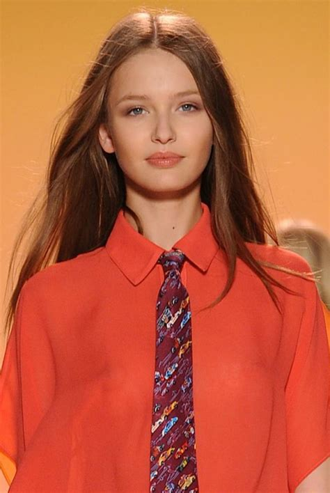 New Belleza belleza en new york stylelovely