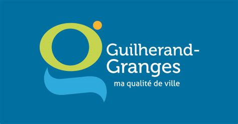 Mairie De Guilherand Granges by Mairie De Guilherand Granges