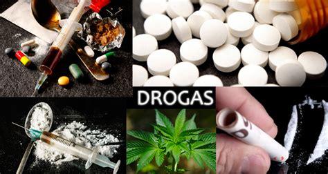 imagenes reflexivas de las drogas causas y consecuencias de las drogas salud brillante