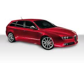 Alfa Romeo 159 Specs 2014 Alfa Romeo 159 Specs Top Auto Magazine