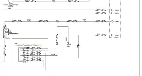 2012 transit connect wiring diagram