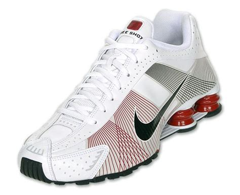Sepattu Nike Flywire 02 nike shox r4 flywire white black available sneakernews