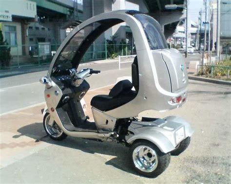 tekerlekli motor trifox  hakkinda sayfa
